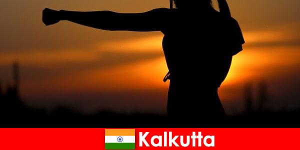 कोलकाता में खेल पर्यटकों के लिए सबसे अच्छा अंदरूनी सूत्र टिप गतिविधियों