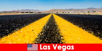 रोमांच साहसिक और खेल गतिविधियों लास वेगास संयुक्त राज्य अमेरिका में यात्रियों का अनुभव